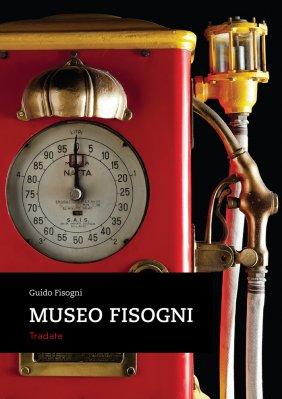 MUSEO FISOGNI TRADATE