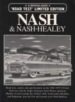 NASH & NASH-HEALEY