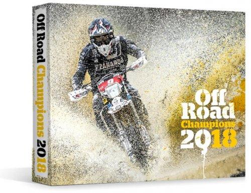 OFF ROAD CHAMPIONS 2018
