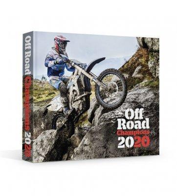 OFF ROAD CHAMPIONS 2020