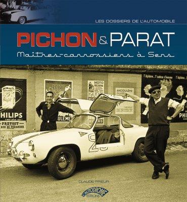 PICHON & PARAT