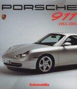 PORSCHE 911 1963-2001