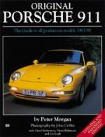 PORSCHE 911 ORIGINAL
