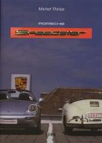 PORSCHE SPEEDSTER 1947-1994