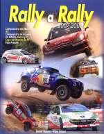 RALLY A RALLY 2007-2008