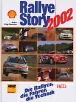 RALLYE STORY 2002