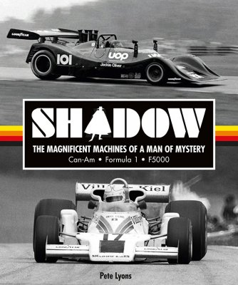 SHADOW THE MAGNIFICENT MACHINES OF A MAN OF MYSTERY