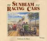 SUNBEAM RACING CARS 1910-1930