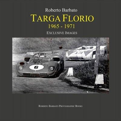 TARGA FLORIO 1965 - 1971