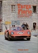 TARGA FLORIO SEVENTY EPIC YEARS OF MOTOR RACING