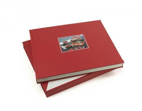 THE GREAT CHALLENGE VOLUME 3 THE LAUDA ERA