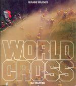 WORLD CROSS 1986