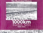 1000 KM BUENOS AIRES 1954-1972