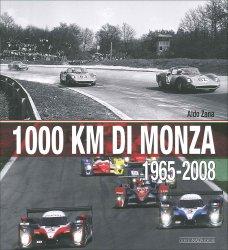 1000 KM DI MONZA 1965-2008