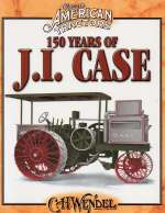 150 YEARS OF J.I. CASE