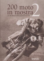 200 MOTO IN MOSTRA 2