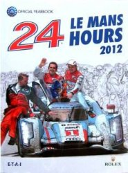 24 HOURS LE MANS 2012 (ING)