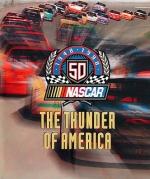 50 NASCAR 1948-1998