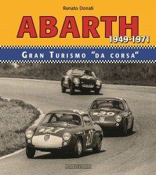 ABARTH GRANTURISMO DA CORSA 1949-1971