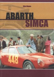 ABARTH SIMCA