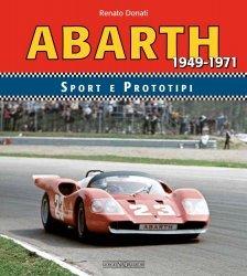 ABARTH SPORT E PROTOTIPI 1949 - 1971