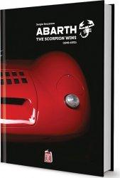 ABARTH THE SCORPION WINS 1949-1972