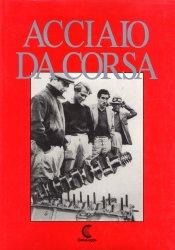 ACCIAIO DA CORSA