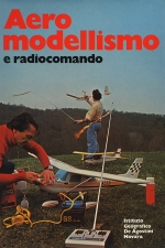 AEROMODELLISMO E RADIOCOMANDO