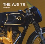 AJS 7R, THE