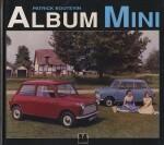 ALBUM MINI