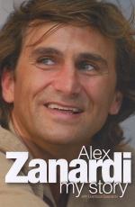 ALEX ZANARDI MY STORY