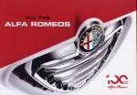 ALL THE ALFA ROMEOS 1910-2010