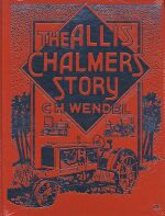 ALLIS CHALMERS STORY, THE