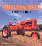 ALLIS CHALMERS TRACTORS