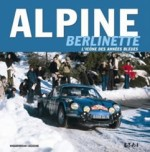 ALPINE BERLINETTE