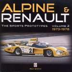 ALPINE & RENAULT VOLUME 2