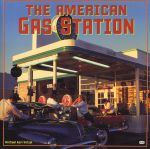 AMERICAN GAS STATION, THE