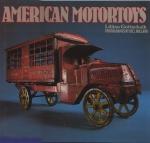 AMERICAN MOTORTOYS
