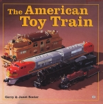 AMERICAN TOY TRAIN, THE