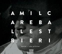 AMILCARE BALLESTRIERI