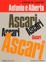 ANTONIO E ALBERTO ASCARI