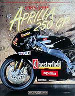 APRILIA 250 GP 1985/1995