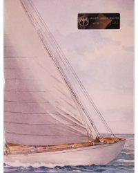 BAGLIETTO VARAZZE 1854-1983 (COFANETTO)