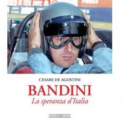 BANDINI LA SPERANZA D'ITALIA