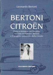 BERTONI CITROEN