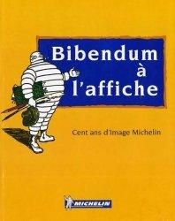 BIBENDUM A' L'AFFICHE