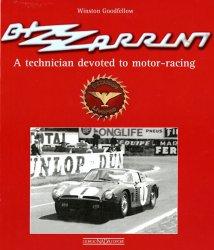 BIZZARRINI A TECHNICIAN DEVOTED TO MOTOR-RACING