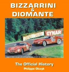 BIZZARRINI & DIOMANTE