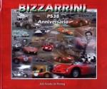 BIZZARRINI P538 ANNIVERSARIO