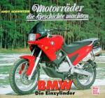 BMW DIE EINZYLINDER